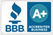 bbb blockbuster print better business bureau
