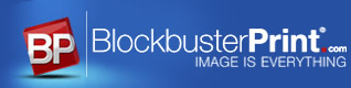 BlockbusterPrint.com