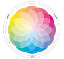 color printing service online