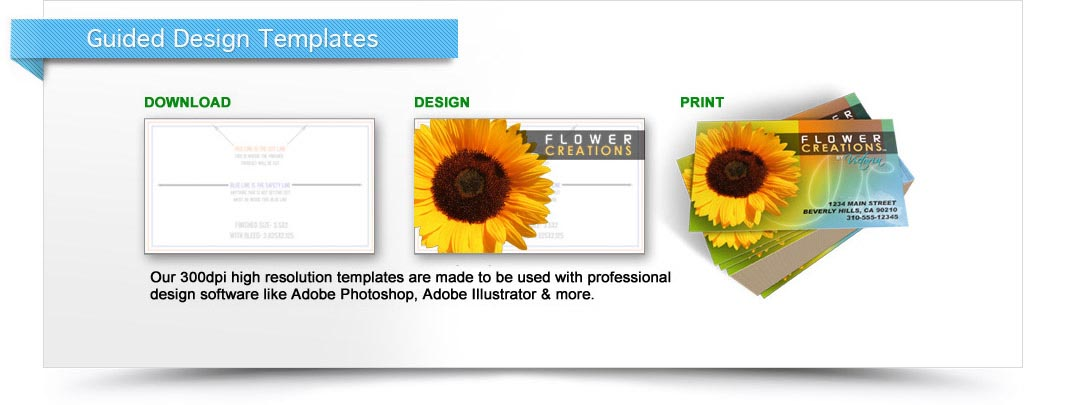 photoshop templates