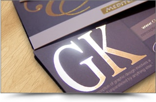 line Printing Services Print Business Cards Cheap