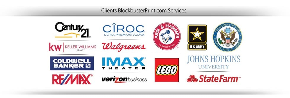 clients blockbusterprint services reviews and complaints