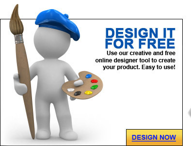 design business cards online with our online design tool