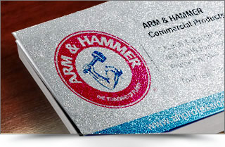 Business card printing services online print business cards order pearl metallic business cards reheart Choice Image