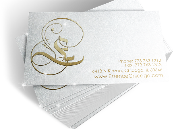 Pearl business cards metallic business cards shimmering business pearl metallic business cards colourmoves
