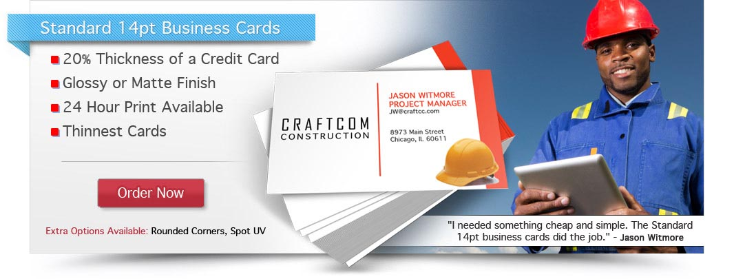 Cheap business cards free business card shipping color business cards colourmoves